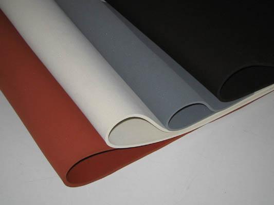 800x600 mm szilikon lap