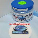 korróziógátló szilikon zsír